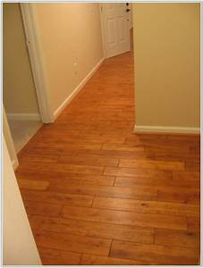 underlayment for hardwood flooring nail down flooring With nail down laminate flooring