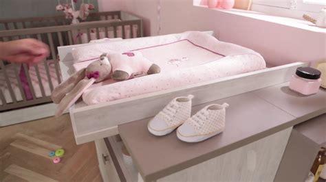 chambre léonie signée bébé 9 création