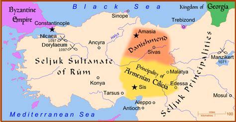 city siege 2 file anatolia 1097 svg wikimedia commons