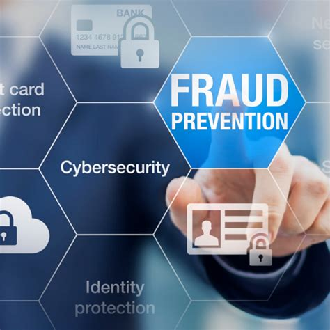 Online Fraud Protection for Nonprofits   iATS Payments