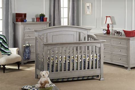 baby bed furniture and nursery furniture sets