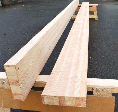 rigid insulation  warping patented wooden pivot door sliding door  eco friendly