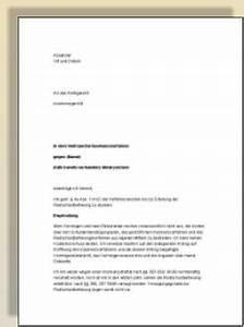 Einspruch Rechnung : antrag stundung finanzamt musterschreiben steuerschulden stunden ~ Themetempest.com Abrechnung
