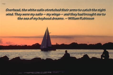 The Boat Life by Boat Life Quotes Quotesgram