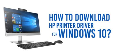 In the download options area, click drivers, software & firmware. How to Download HP Printer Driver for Windows 10, 7, and ...