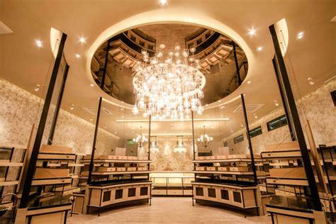 lechome spa shop  mada royal paragon phuket thailand
