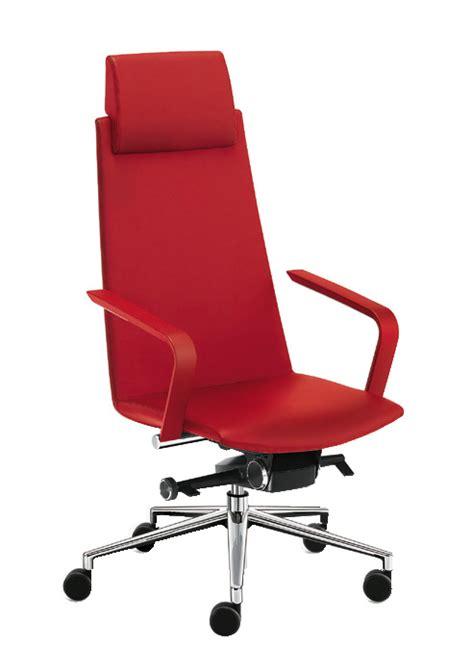 fourni bureau fauteuil bureaux rangement meuble bureaux fourni bureau