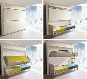 ikea small kitchen design ideas the murphy bed reved interior design inspiration