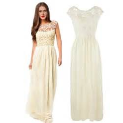 robe soiree mariage robes de mode soldes robes longues femme
