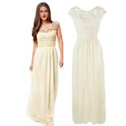 robe de soiree mariage robes de mode soldes robes longues femme