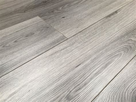 lumber gray wood plank porcelain tile in x in lights and ls