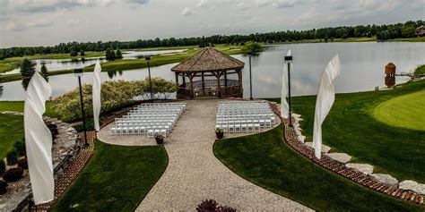 solitude links golf country club weddings