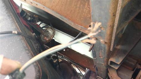 electronic toll collection 1994 ford econoline e150 lane departure warning remove gas tank 1998 ford econoline e350 ford e 150 e 250 e 350 e 450 e550 super duty
