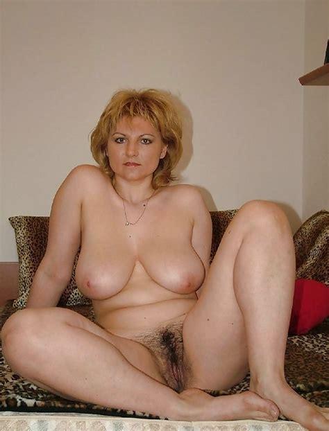 Matures Nudes Pics Xhamster Com