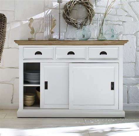 images  kitchen buffets  pinterest stainless