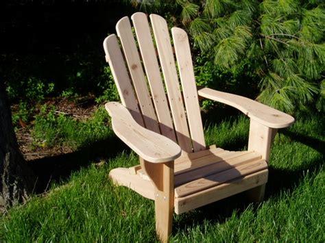 katelyn western cedar adirondack chair