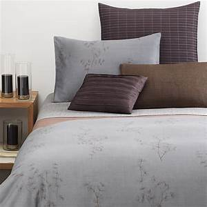 Calvin Klein Home : calvin klein home acacia bedding supima cotton supima home pinterest acacia ~ Yasmunasinghe.com Haus und Dekorationen