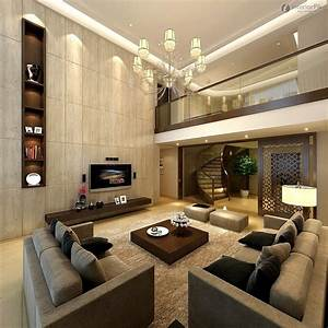 cool living room design styles with additional home With interior design styles living room