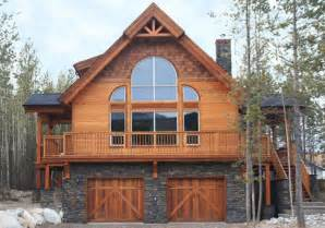Spectacular Cedar House Plans by House Plans The Kimberley Cedar Homes