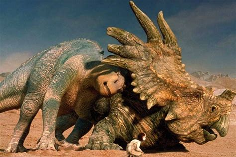 fotos de dinosaurios de verdad interesting find  pin    dinosaurios stunning al