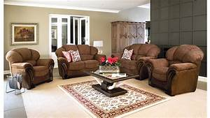 lounge suites With house and home furniture shop in pretoria