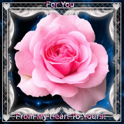 rose       care ecards greeting