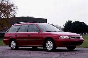 Download   68 Mb  1995 Subaru Legacy Original Factory
