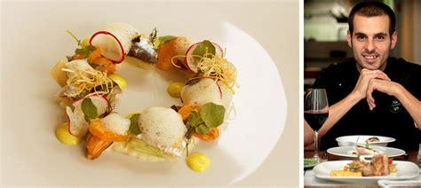 masterchef cuisine modern cuisine by portuguese master chef portugal brands