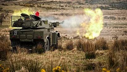 Army Wallpapers Irish Combat Military Cool Forces