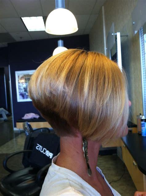 hair color hair styles hair styles inverted bob