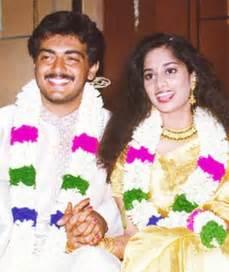 wedding pics indian wedding pics photos 253293 filmibeat gallery