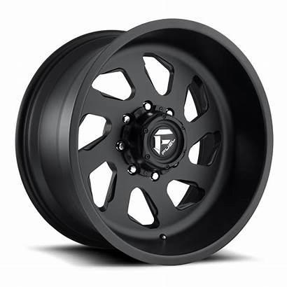 Single Lug Wheels Wheel Fuel
