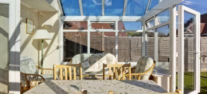cost considerations  building  sunroom