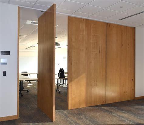 solid wood interior doors home depot sliding room dividers wood pivoting sliding doors room