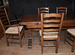 Farm Style Kitchen Chairs by Farmhouse Kitchen Tables And Chairs
