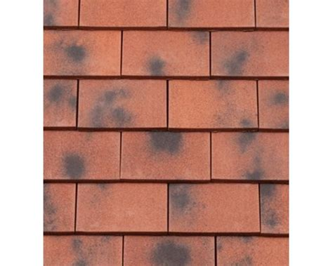 redland clay plain tiles redland rosemary clay plain tiles extons roofing supplies