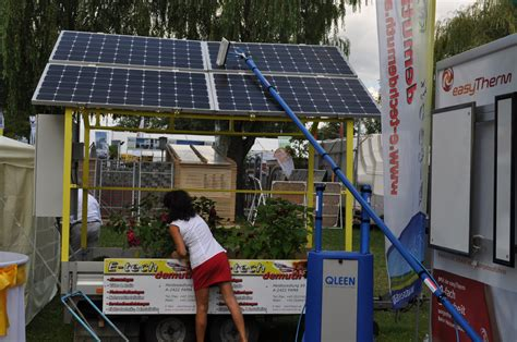 mobile pv anlage mobile insel pv anlage e tech demuth