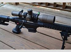 Ruger Precision Rifle 308 For Sale Old Ads Classifieds
