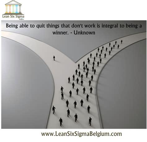 lean manufacturing inspirational quotes quotesgram