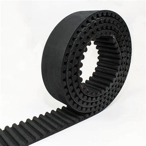 同步皮带 - RUBBER OPEN END Series - MEGADYNE/麦高迪 - 橡胶 / 工业