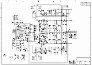 1999 Suzuki Intruder 1400 Wiring Diagram 1999 Indian Chief Wiring Diagram Wiring Diagram