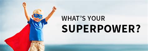 What's Your Superpower?  Elevatim. Microsoft Word Lesson Plans Template. Sample Of Cover Letter Set Up. Staff Accountant Resume Examples Samples Template. How To Make An Invoice On Word Pics. Trailer Bill Of Sale Template Free Template. Patient Progress Report Sample Template. Engineer Resume Objective. Job Interview For Restaurant Template