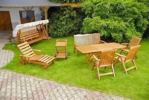 Holz Behandeln Wetterfest : gartenliege holz wetterfest terrasse und ~ A.2002-acura-tl-radio.info Haus und Dekorationen