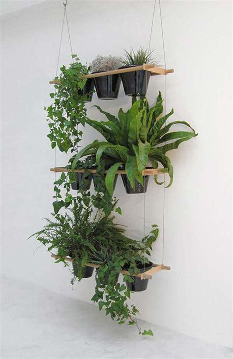 mini indoor garden ideas  green  home amazing diy interior home design