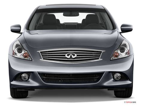 2013 Infiniti G37 Prices, Reviews And Pictures