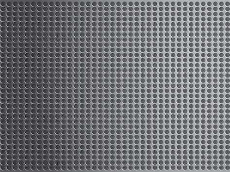 metal template metal holes pattern powerpoint templates abstract black pattern silver free ppt