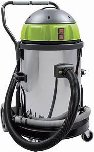 Aspirateur Professionnel Sans Sac : aspirateur eau et poussiere shampouineuse ~ Dailycaller-alerts.com Idées de Décoration