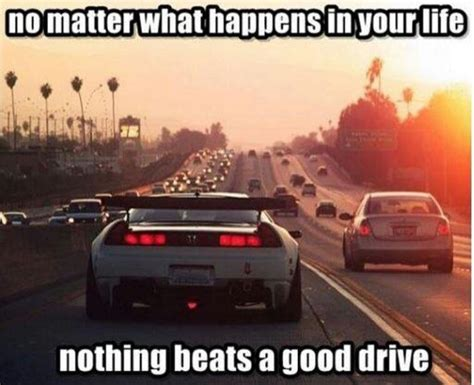 Car Quotes Best 25 Car Quotes Ideas On Motorcycle Humor