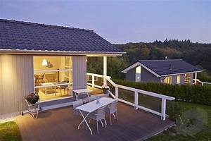 Ebk Haus Preise : bornholm 110 12 inactive von ebk haus komplette ~ Lizthompson.info Haus und Dekorationen