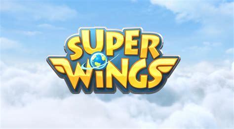 sigla testo sigla wings con testo cartoni animati